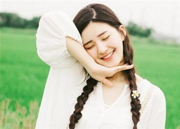 Phụ nữ nên duy trì 5 thói quen tốt vào buổi sáng để 'quẳng gánh lo' bệnh tật, giúp cơ thể trẻ lâu