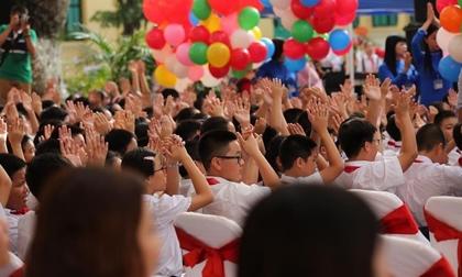 Học sinh Hà Nội nghỉ Tết dương lịch nhiều nhất 3 ngày