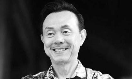 Gia đình công bố cáo phó và thông tin chính thức về tang lễ của nghệ sĩ Chí Tài tại Việt Nam