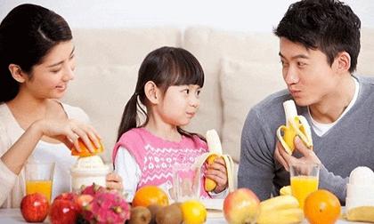 7 thói quen tốt giúp bạn khỏe mạnh, sống trường thọ