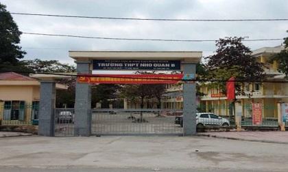 Ninh Bình: Nam sinh lớp 11 bị bạn đâm tử vong tại quán nước