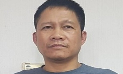 Gia đình 4 người 'trùm' buôn lậu ở Quảng Ninh bị bắt giam