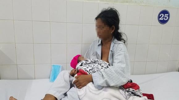 Người bắn 3 người bị thương ở Gia Lai là cháu bé 10 tuổi? - Ảnh 2.