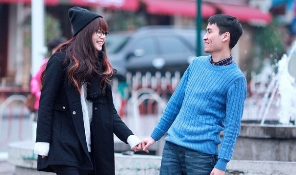 Sau ồn ào với Kiều Minh Tuấn, An Nguy để lộ ảnh bụng bầu và công khai người yêu