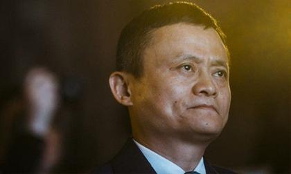 Từng là thần tượng của cả đất nước, vì sao giờ đây tỷ phú Jack Ma bị người Trung Quốc quay lưng?