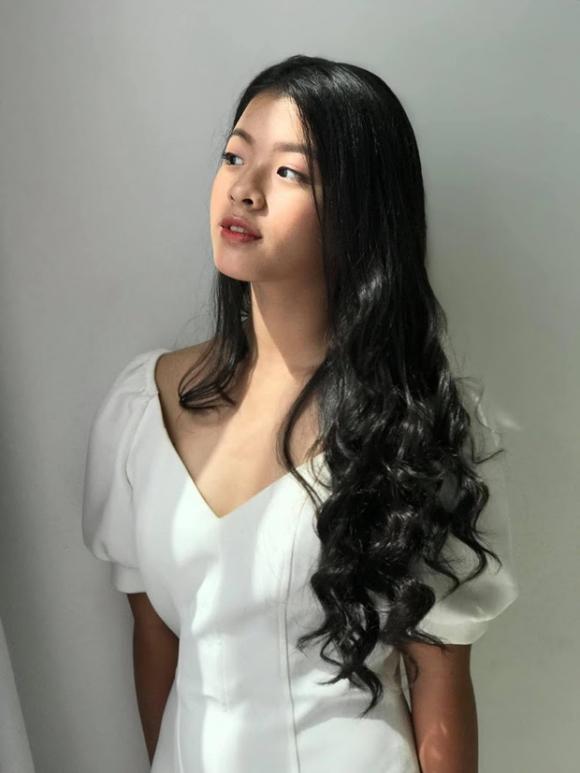Những gái xinh GenZ hot nhất năm 2020: Không follow mà ngắm mỗi ngày thì phí quá!
