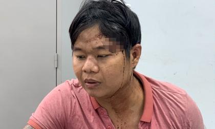 Bắt nghi phạm đâm chết 3 người trong vụ hỗn chiến