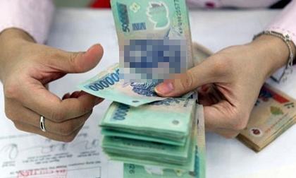 Hà Nội thưởng Tết cao nhất 400 triệu đồng