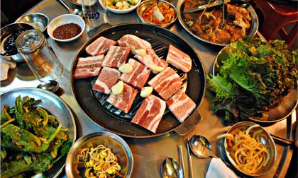 3 món ngon trong mùa đông nhưng phải thận trọng vì ăn sai cách có thể làm tổn thương dạ dày, thậm chí gây ung thư