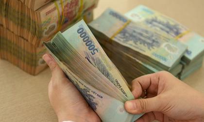 Vietinbank lỗi hệ thống, kẻ gian chiếm đoạt tiền tỉ