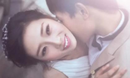 5 sai lầm nhỏ hậu quả to mà các cặp vợ chồng mới cưới nên tránh để hôn nhân lúc nào đẹp như mơ
