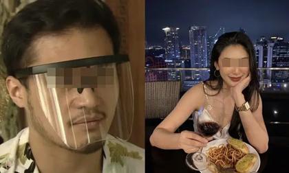 Vụ Á hậu Philippines tử vong nghi bị cưỡng bức tập thể: Nghi phạm khẳng định không có cưỡng hiếp và giải thích vết bầm tím trên cơ thể nạn nhân