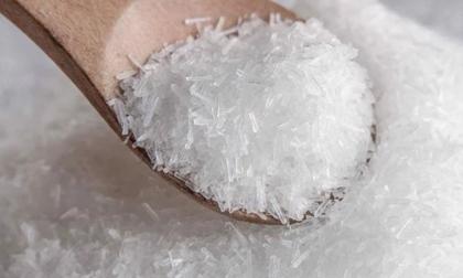 Không chỉ có đường và muối, loại gia vị quen thuộc này cũng có hại cho sức khỏe của trẻ nhỏ
