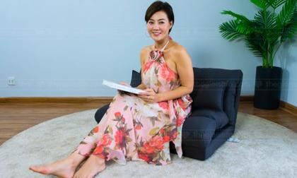 Tổng hợp 5+ mẫu sofa mini đẹp giá rẻ cho nhà nhỏ