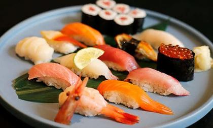5 thực phẩm tưởng bổ dưỡng nhưng ăn nhiều rước tỷ thứ bệnh, nhất là loại thứ 2