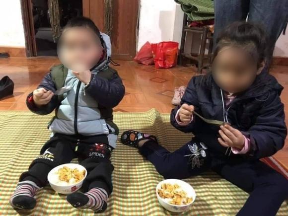 Người đầu tiên phát hiện 2 cháu bé bị bỏ rơi mong muốn nhận nuôi: 'Tu mấy kiếp mới làm được việc tốt này'