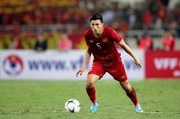 NÓNG: Báo Trung Quốc loan tin dữ, VCK U23 châu Á 2022 có nguy cơ bị hủy vì lý do đáng buồn - Ảnh 1.