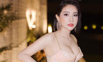 Khả Như giàu cỡ nào mà loạt sao Việt phải trầm trồ, ngưỡng mộ?