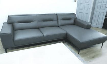 Top 5 mẫu sofa da nhập khẩu chính hãng tại Malaysia thời thượng nhất