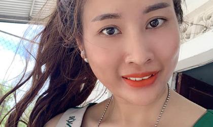 Nghi án cô gái ở Quảng Trị bị lừa bán sang Myanmar
