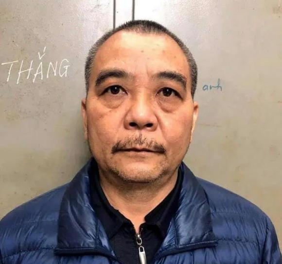 Hà Nội: Người phụ nữ và bé trai 5 tháng tuổi bị nhóm người bắt giữ để đòi nợ 1 tỷ đồng - 1