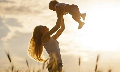 4 chữ ''không'' mẹ đơn thân hãy khắc cốt ghi tâm để có cuộc đời hạnh phúc, nuôi dạy con nên người