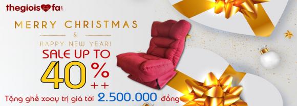sofa-nail-nho-gon-161-1-xahoi.com.vn-w700-h700.png