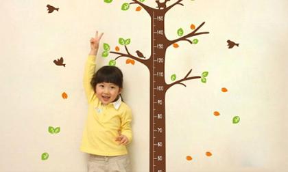 Sai lầm khi bổ sung canxi cho trẻ, khiến con không cao còn dễ gây sỏi thận