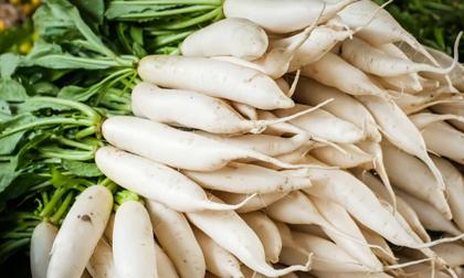 5 thực phẩm nên ăn - 3 thứ cần tránh xa để phòng ngừa đột quỵ, đừng tiếc 1 phút để đọc