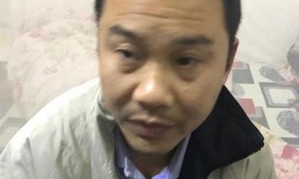 Khởi tố gã xe 'ôm' cưỡng hiếp, cướp tài sản sản của nữ khách
