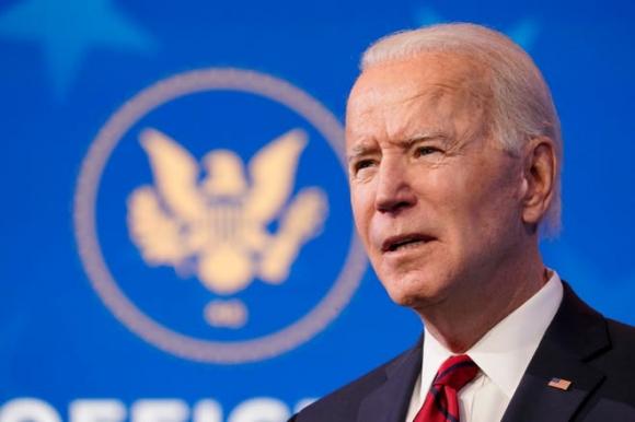 Sau lễ nhậm chức, ông Biden hủy bỏ nhiều quy định dưới thời ông Trump - Ảnh 2.