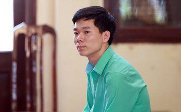 Cựu bác sĩ Hoàng Công Lương mãn hạn tù, trở về đoàn tụ cùng gia đình - 1