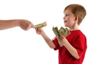 Những kiểu cha mẹ gây hại tương lai của trẻ, nhất là kiểu thứ 3