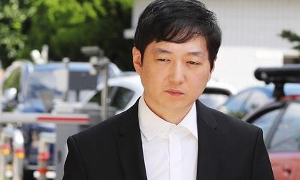 Cựu HLV Hàn Quốc nhận án tù 10 năm vì cưỡng bức học trò