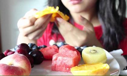 3 thói quen ăn sáng làm tổn thương dạ dày nghiêm trọng nhất, hơn nữa còn ảnh hưởng đến sức khỏe, khó hấp thụ dinh dưỡng