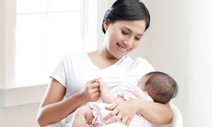 Thưởng tiền hoặc hiện vật cho phụ nữ sinh đủ 2 con trước 35 tuổi ở 21 tỉnh, thành