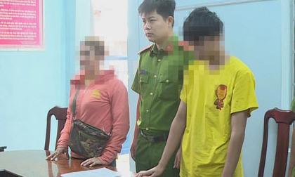 Quan hệ với nữ sinh lớp 7, hai thiếu niên vào tù