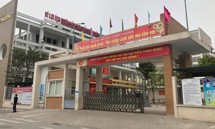 Lịch trình sơ bộ gia đình 6 người ở Hà Nội mắc Covid-19: Tham gia hội chợ, văn nghệ, đi Hưng Yên, về Thái Bình
