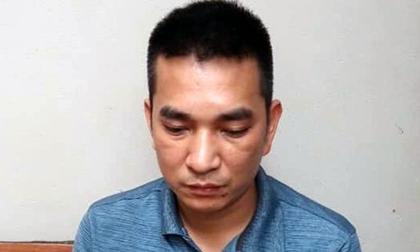 Chồng sát hại vợ chiều mùng 5 Tết: Kẻ côn đồ, cố ý giết người đối diện án tử hình