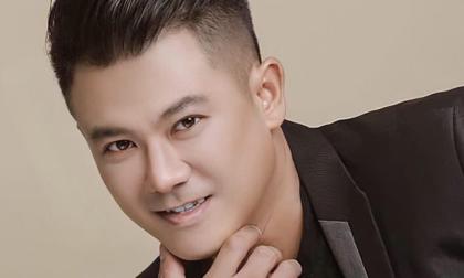 Bạn thân tiết lộ điều xúc động khi mở vali của Vân Quang Long sau 49 ngày mất