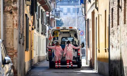 'Năm Covid thứ 2': Tròn 1 năm sau ngày nước Ý trở thành tâm dịch của thế giới và nỗi đau chẳng thể quên