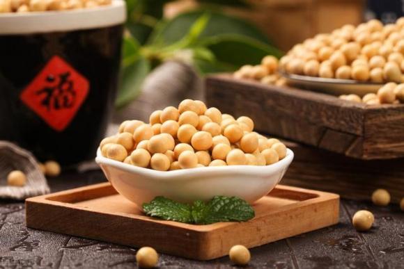 4 loại thực phẩm là kẻ thù của nhồi máu não, ăn vào sẽ giúp 'khai thông' mạch máu, tăng cường sức khỏe - 2