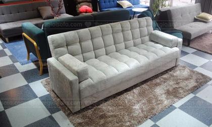 Top 4 mẫu sofa đẹp bán chạy trong dịp xuân Tân Sửu