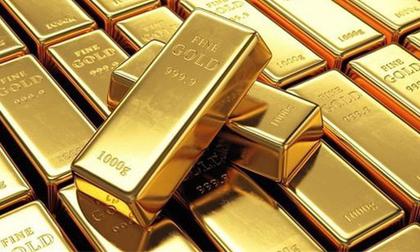 Giá vàng hôm nay 26-2: Người mua mất tương đương 1 triệu đồng/lượng