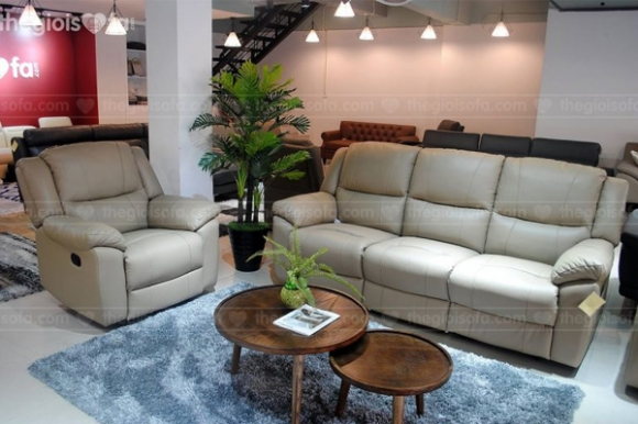 the-gioi-sofa-262-3-xahoi.com.vn-w600-h400