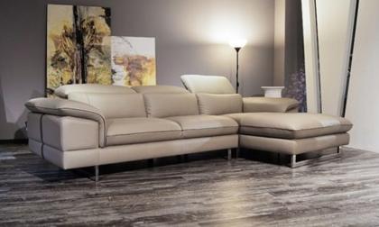 Cách chọn ghế sofa phòng khách nhập khẩu đảm bảo chất lượng