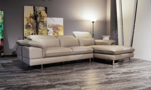 sofa-phong-khach-nhap-khau-272-1-xahoi.com.vn-w1374-h495.png