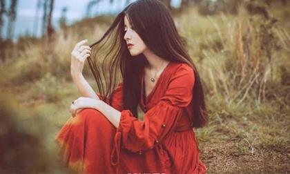 Có 3 kiểu phụ nữ khiến đàn ông đã yêu là nghiện cả đời, muốn dứt ra cũng không nổi