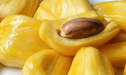 5 loại quả mẹ bầu không nên ăn kẻo nóng trong, khó tiêu, hại sức khỏe