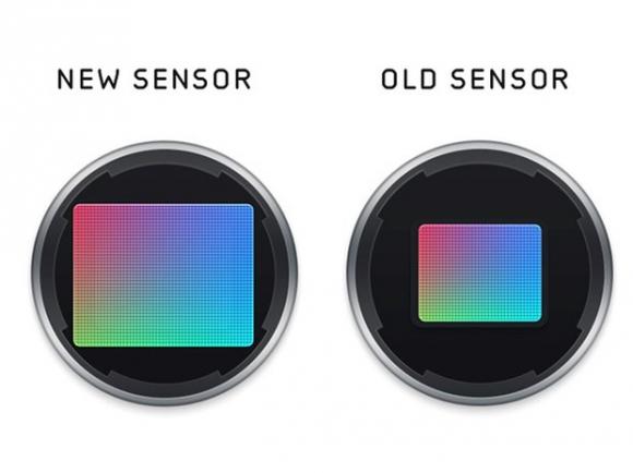 Dự đoán 6 xu hướng camera trên smartphone trong năm 2021 - 2